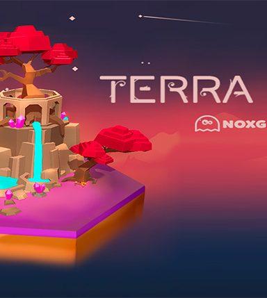 Terra Hex