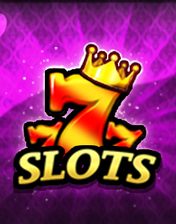Slot machines – wild casino HD