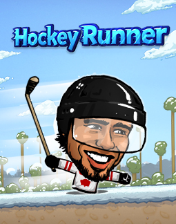 Hockey Runner