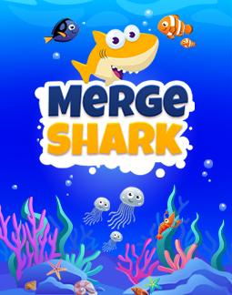Merge Shark